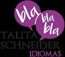 Talita Idiomas - Clases de portugués y español